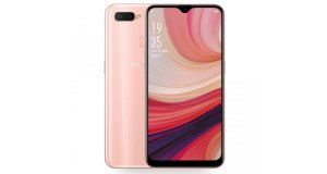 Oppo-A7-2019-Official-Photo-Philippines-Release