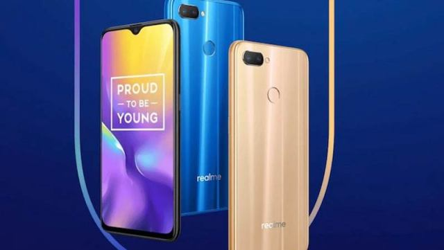 Realme-U1-official-launch-photo-ph-price-release-date