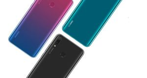 huawei-y9-2019-vs-honor-8x-specs-comparison-which-is-better