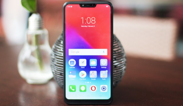 realme c1 photos 10 promo sale ph