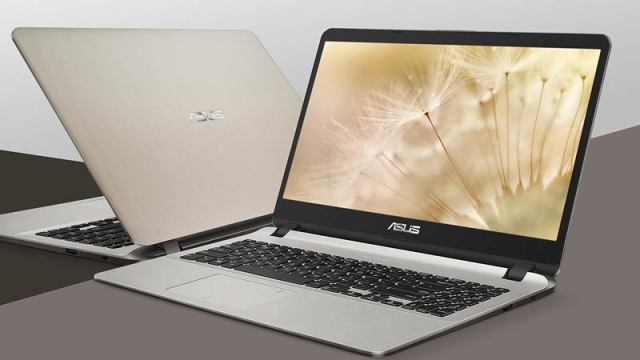 Asus-Vivobook-X507-15-MA-official-price-specs-availability-release-ph