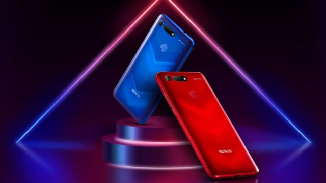 Honor-V20-Official-Ph