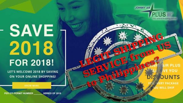 Johnny-Air-Cargo-Plus-Review-Shipping-Philippines-2019