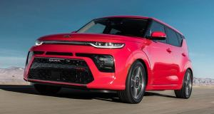 Kia-Soul-2020-Official-Launch-Philippines-LED-DRL