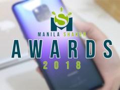 Manila-Shaker-Mobile-Awards-2018