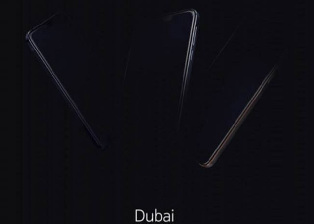 top-anticipated-phones-of-december-2018