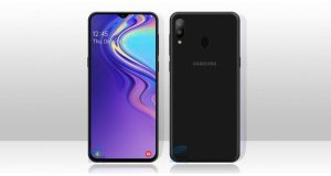 Samsung-Galaxy-M20-official-ph-launch-price-available