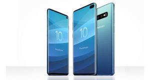 Samsung-Galaxy-S10-vs-S10-Plus-size-comparison-specs-official-ph