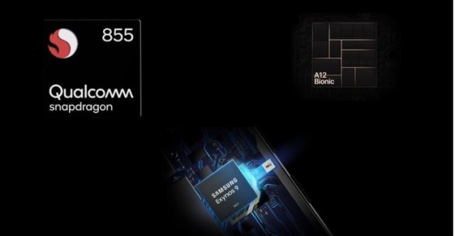 snapdragon-855-vs-exynos-9820-vs-a12-bionic-the-best-2019-flagship-soc