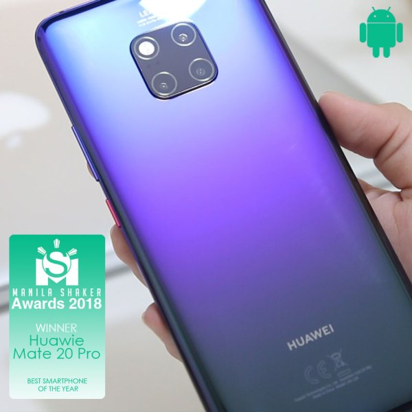 best-smartphone-of-the-year-mate-20-pro
