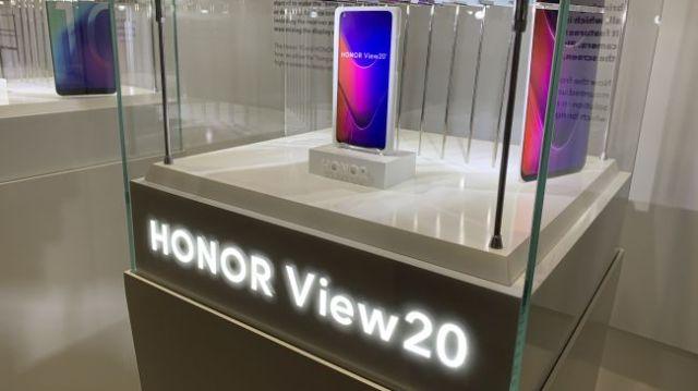 Honor-View-20-photo