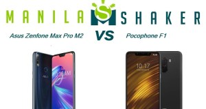 6-reasons-to-buy-pocofone-f1-than-zenfone-max-pro-m2