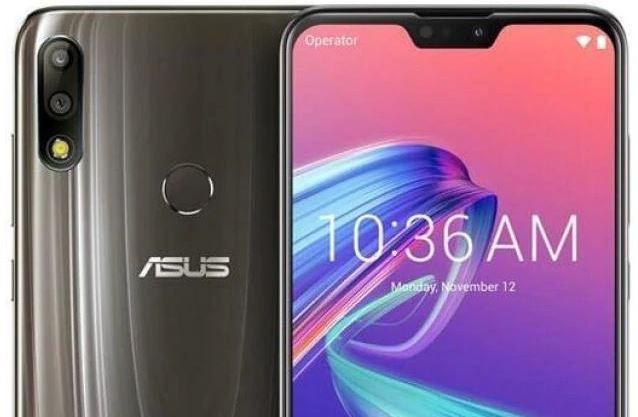 Asus Zenfone Max Pro M2 vs Honor 8x Specs Comparison - Which Is The