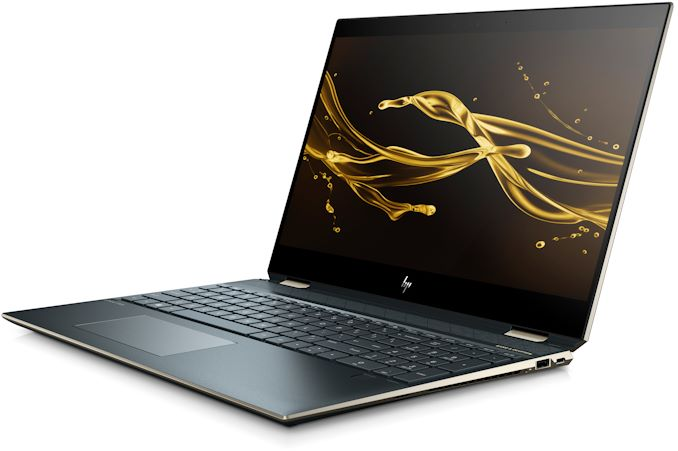 upcoming-hp-spectre-x360-15-will-feature-an-amoled-display