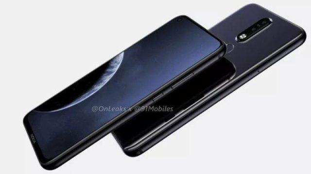 Nokia-6.2-2019-official-photo-ph
