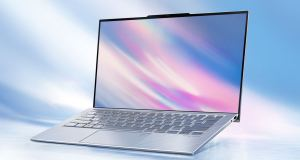 move-over-macbook-air-asus-zenbook-s13-is-here
