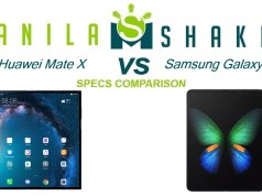 huawei-mate-x-vs-samsung-galaxy-fold-not-for-the-folding-wallet