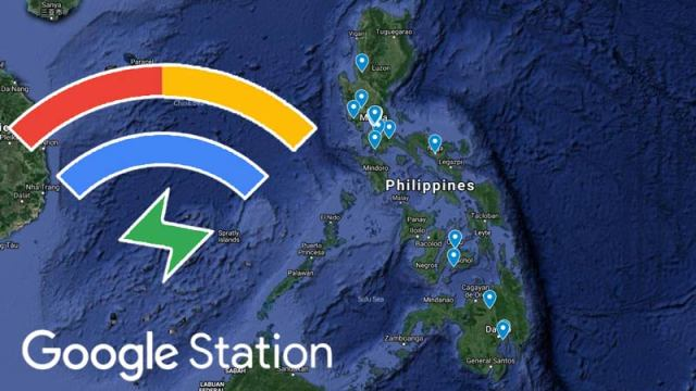 google-stations-free-wifi-hotspot-philippines-locations