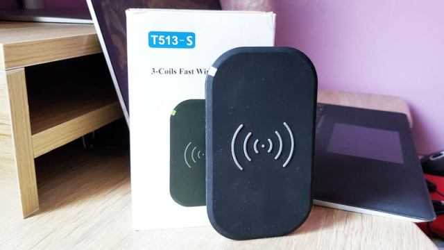 Choetech-qi-wireless-charging-pad-10w-T513-S-review-ph