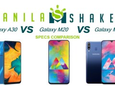 samsung-galaxy-a30-vs-m20-vs-m30-specs-comparison
