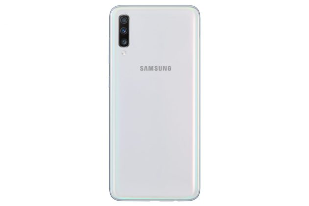 Galaxy-A70_White-1_F