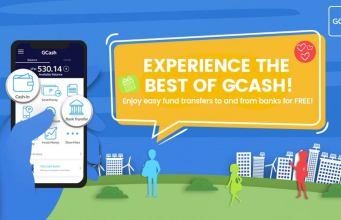 Globe-Gcash-Guide-How-to-send-deposit-money-bank-account-philippines