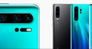 huawei-p30-and-p30-pro