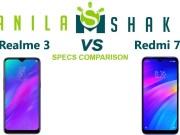 realme-3-vs-redmi-7-specs-comparison-buy-now-or-wait