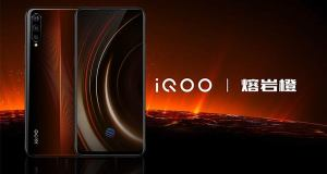 Vivo-iQOO-Philippines-Price-Specs-Availability