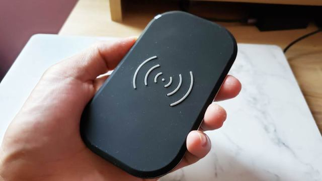 choetech-qi-wireless-charging-pad-2018-review
