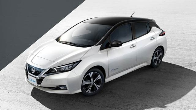 nissan-leaf-2020-philippines-price-specs-available