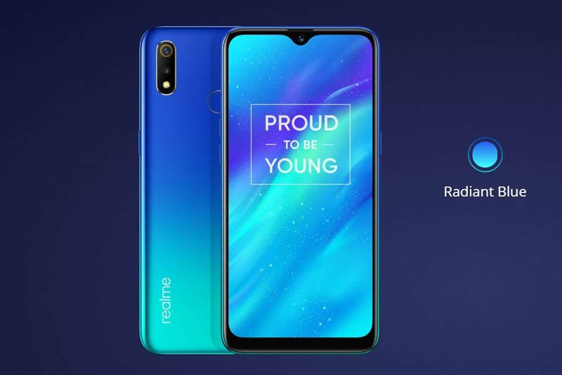 realme-3-ph-official-price-specs-available