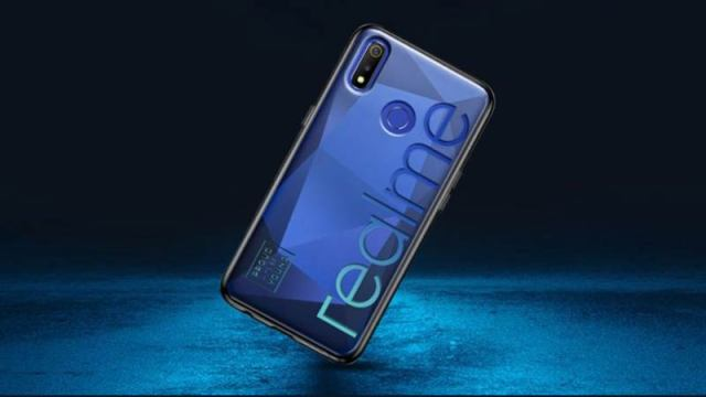realme-3-philippines-price-specs-availability