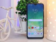 realme-3-review-philippines
