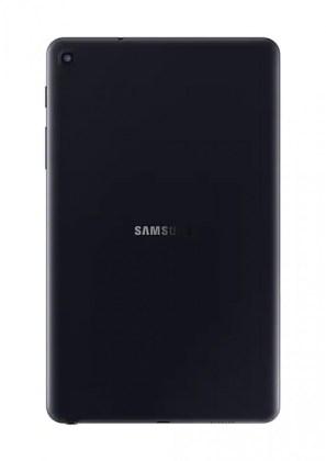 samsung-galaxy-tab-a-8-2019-black