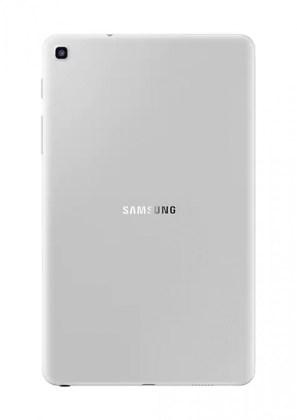samsung-galaxy-tab-a-8-2019-gray