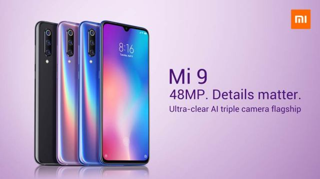xiaomi-mi-9-official-available-philippines-price