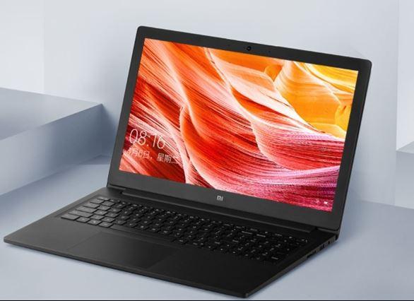15.6-inch-Xiaomi-Mi-Notebook-2019-black