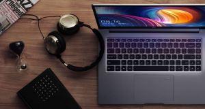 15-6-inch-xiaomi-mi-notebook-2019-now-with-8th-gen-i5-cpu-mx110-gpu-8gb-ram-for-php33-5k