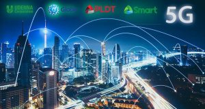5G-Network-Availability-Philippines-Smart-globe-mislatel
