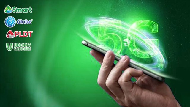 5g-network-philippines-available-launch-smart-globe-pldt-mislatel-telco-(1)