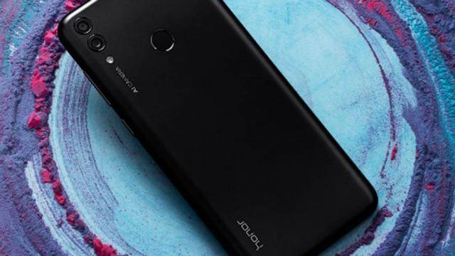 Honor-8C-camera-megapixel-review-ph