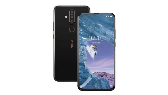 Nokia-x71-8.1-plus-official-philippines-available-price-specs