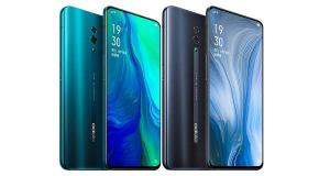Oppo-Reno-Official-Images-Philippines-Specs-Price-Available