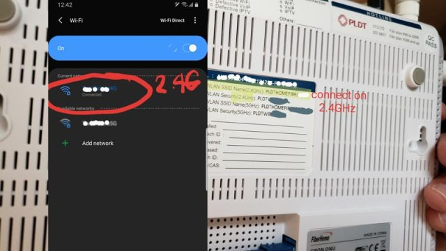 how-to-fix-connect-xiaomi-mi-home-camera-security-to-phone-guide
