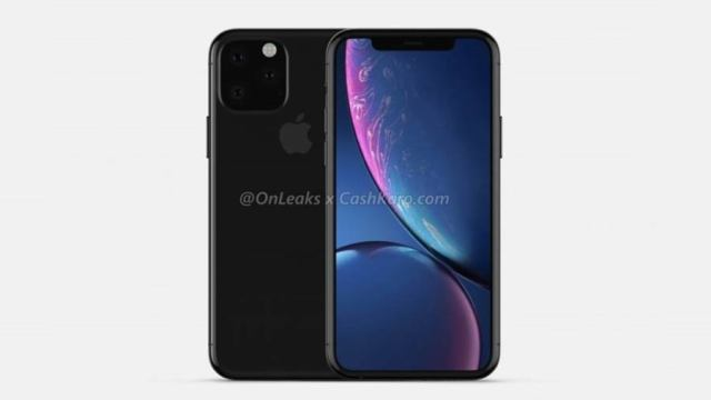 iphone-xi-max-philippines-official-photo