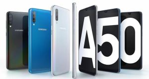 why-samsung-galaxy-a50-is-the-best-midrange-phone-in-2019-in-ph