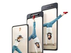 samsung-galaxy-a80-official-rotating-camera-pop-up