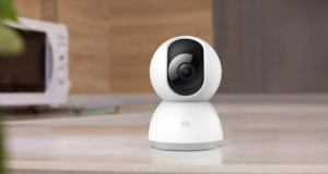 xiaomi-mijia-360-degree-1080p-security-home-camera-fix-error-qr-code-scan-connect-wifi