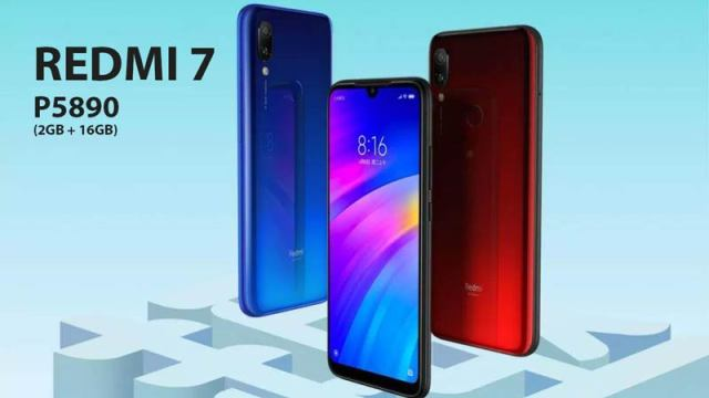 xiaomi-redmi-7-official-philippines-price-available-specs